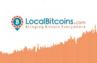 Обзор биржи LocalBitcoins (Локалбиткоинс) – пошаговая инструкция для работы с обменником