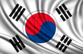 В Южной Корее растёт спрос на мобильные приложения для криптовалют