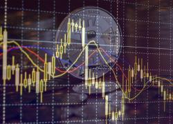 Анализ курса криптовалют – конец июля 28.07.18