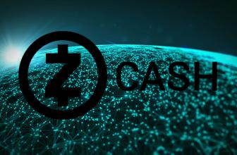 Майнинг ZCash: сложности, рентабельность и настройка