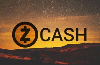 ZCash (ZEC) изложил новую дорожную карту и предлагает обновление майнингового алгоритма