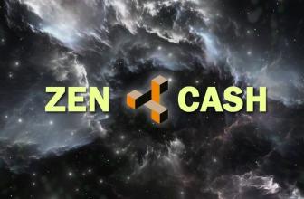 Инструкция для начинающих по ZenCash (ZEN) – технология, майнинг, перспективы