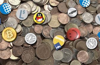 В какую криптовалюту инвестировать в 2019 году: ТОП-10