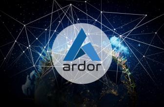 Криптовалюта Ardor: обзор, перспективы 2019 и прогнозы на ARDR