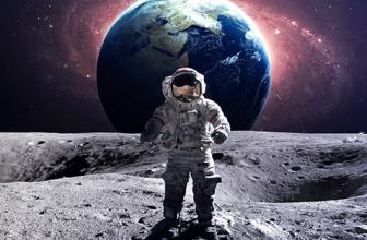 Технология блокчейн очень важна для исследования космоса, считают в NASA