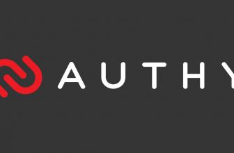 Обзор Authy: как пользоваться, установить и восстановить аккаунт – детальная инструкция