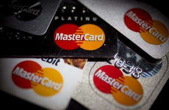 MasterCard планирует использовать блокчейн для защиты персональных данных