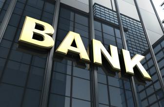 Британские банки опасаются на счет покупки криптовалют клиентами через кредитные карты