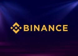Бинанс вложил средства в крипто-фонд Multicoin Capital
