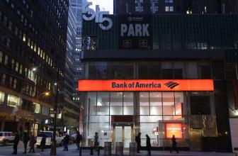 Биткоин получает очередной удар от мировых финансистов