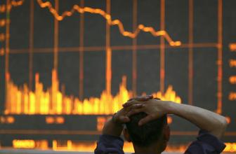 Что такое TXID транзакции, для чего они нужны, проблемы по включению сделки в блокчейн