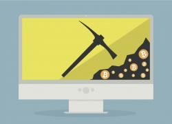 Майнинг в браузере: лучшие ресурсы и расширения для добычи криптовалюты