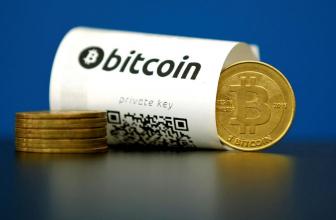 Новый дата-центр по добыче биткоинов стоимостью $65 млн. — крупнейший в Северной Америке
