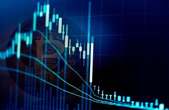 Рынки ценных бумаг и криптовалют, еженедельный обзор перспектив