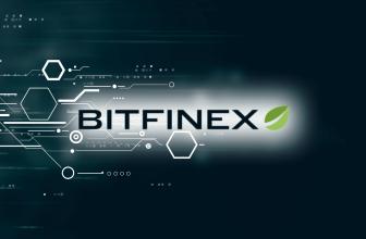 Подробный обзор и анализ биржи Bitfinex