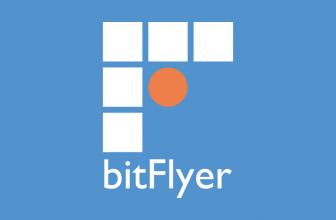 Обзор криптобиржи Bitflyer: особенности, плюсы и минусы