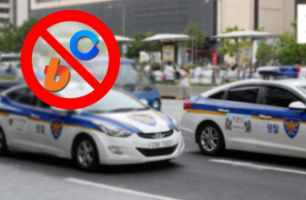Национальная налоговая служба Южной Кореи обратила внимание на Bithumb и Coinone