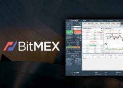 Битмекс достигла оборота в один триллион долларов за 365 дней с отличной производительностью платформы