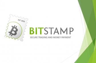 Биржа Bitstamp: особенности и принцип работы
