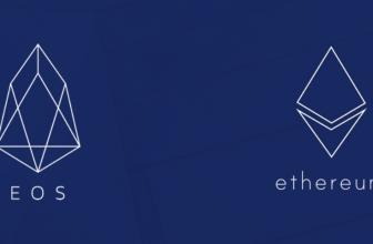 Block.one совместно с TomorrowBC открывают блокчейн-фонд, используя EOS