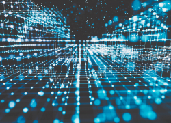 Обзор ArcBlock ICO: инновационная платформа на blockchain 3.0