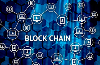 Топ-5 отраслей, которые будут преобразованы под криптовалютные и blockchain технологии