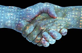 Grayscale выпустит дополнительные акции для Bitcoin Trust