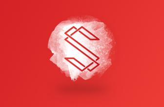 Substratum (SUB): децентрализованный хостинг силами пользователей