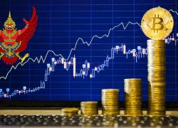 Регулирующие органы власти Таиланда разрешат торговлю биткоинами через фьючерсные биржи