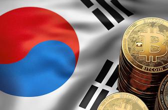 Южнокорейский регулятор начал штрафовать криптоиндустрию