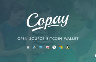 Обзор Copay — кошелек для биткоинов с мультиподписью