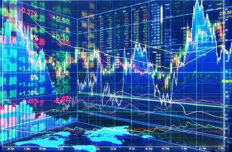[Что день грядущий нам готовит?] Анализ криптовалют за прошедшую неделю – BTC, ETH, XRP