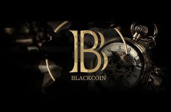 Обзор криптомонеты Blackcoin: кошелек, перспективы, анализ