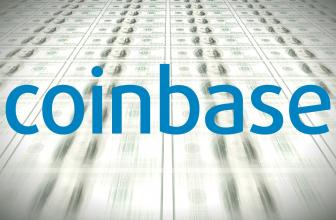 Coinbase: в 2017 году сделала $1 млрд.