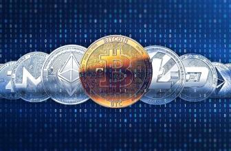 Программы для майнинга: как выбрать правильный софт для добычи криптовалюты