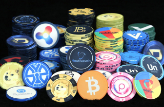 Чжао Донг: Bitfinex и Tether держат $3 млрд