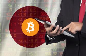 Еще две японских криптовалютных платформы завершили работу
