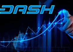 Как майнить Dash – инструкция для желающих – обзор 2020