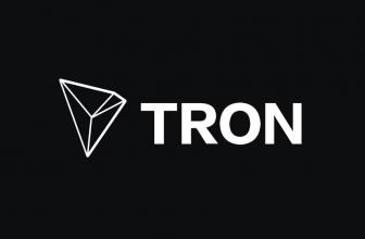 Криптовалюта TRON: особенности и перспективы