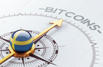 Сможет ли Швеция стать первой страной, которая введет свою криптовалюту?