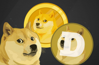 Майнинг Dogecoin: алгоритм действий, пулы, программы