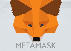 MetaMask кошелек – пошаговая инструкция по использованию