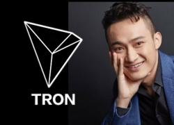 Основатель Tron побеждает на выборах и становится суперпредставителем