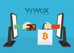 VirWoX – обзор биржи: особенности, преимущества и недостатки