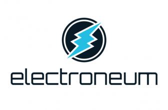 Компании Electroneum и Samsung подпишут партнерское соглашение