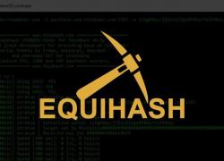 Криптовалютный алгоритм Equihash: особенности и перспективы на 2018 год