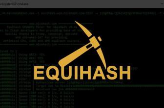 Криптовалютный алгоритм Equihash: особенности и перспективы на 2019 год