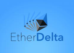 Криптовалютная биржа EtherDelta: подробный обзор, преимущества и недостатки