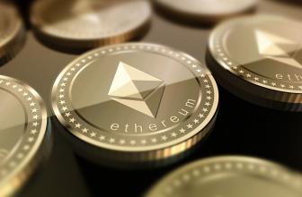 Подробный обзор и анализ криптовалюты Ethereum