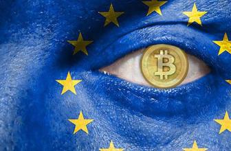 Закон о конфиденциальности ЕС готов противостоять технологии Blockchain